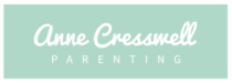 Anne Cresswell Parenting