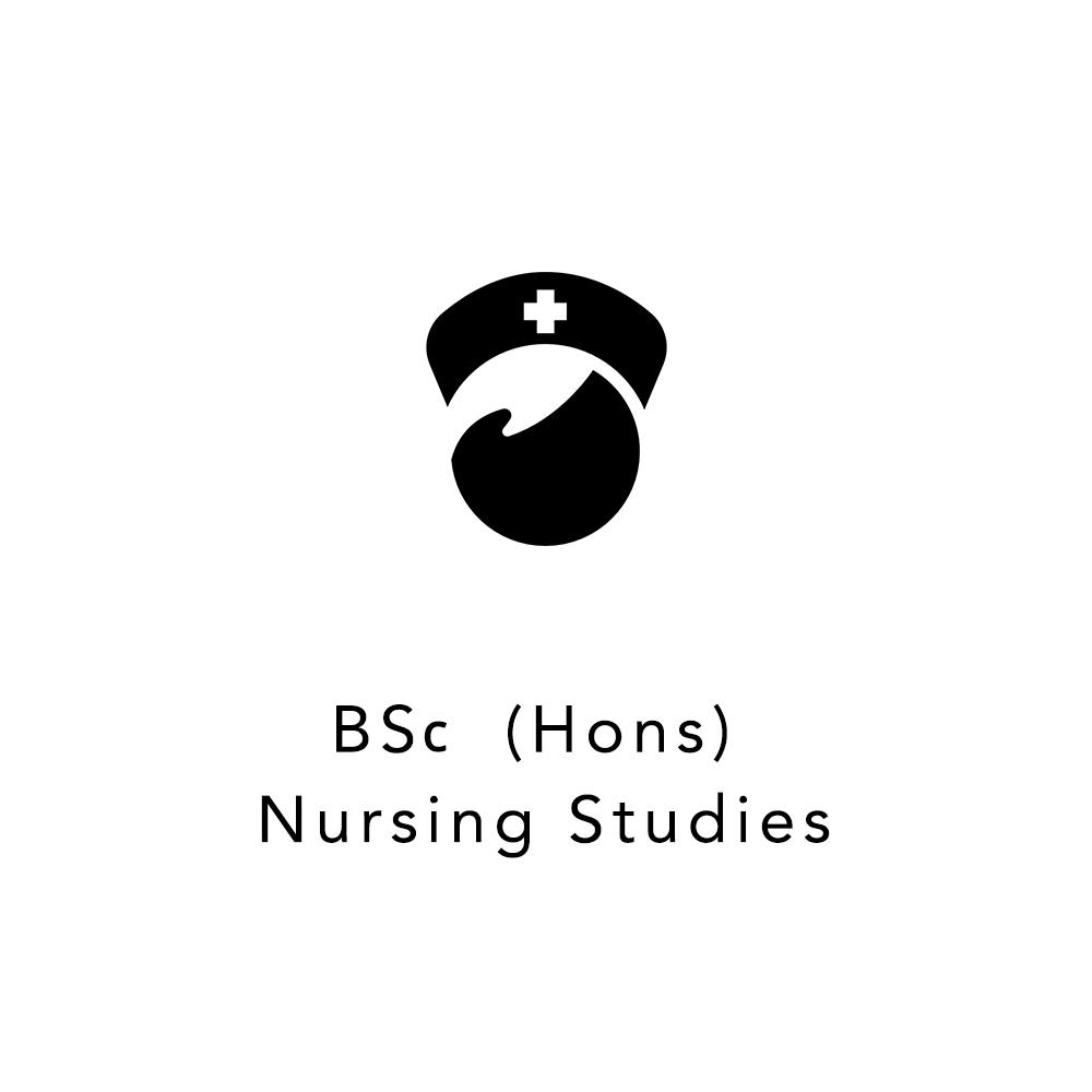 BSC-Hons-Nursing-Studies-